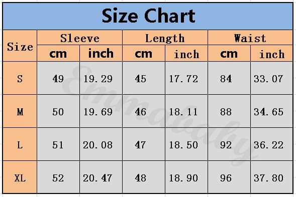 Early Autumn Blouse Top Fashion Womens Casual Striped Bell Sleeve Low-Cut Deep V-neck Short Cropped Navel Autumn Top