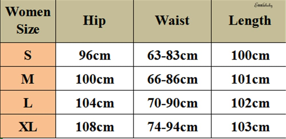 Casual Long Pants Ladies Jeggings Skinny High Waist Trousers Autumn Winter High Waist Casual Women Pencil Pants