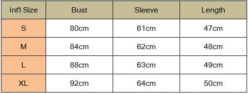 Autumn Women Girl Slim Short T-Shirt Casual Knit Long Sleeve Jumper Tops Solid Plain Pullover Sweater Tops Hot