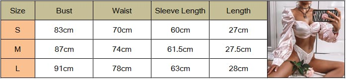 Women Casual Tank Crop Tops Vest 2019 New Ladies Casual Long Sleeve T-Shirt Holiday Clothes