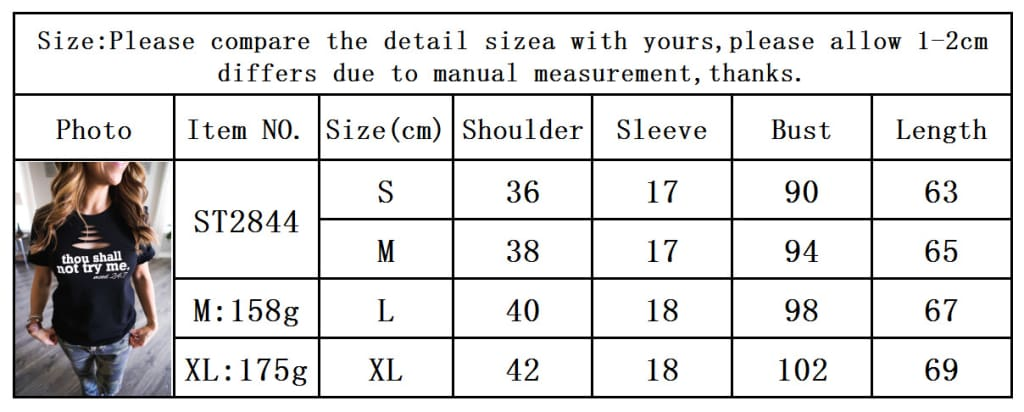 Women Fashion Hollow Out Printed T-Shirts Ladies Workout Casual Cotton Outdoor Tops Shirt Summer Clothes