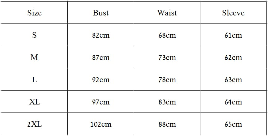 Fashion New Women Ladies Cold Shoulder Blouse Tops Autumn Casual Long Sleeve Stretch Slim Fit Tee Shirt Tops