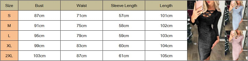 Fashion Glitter Sequin Evening Dress Hollow Out Bodycon Sexy Women Clubwear Wrap Party Slim Fit Formal Dress