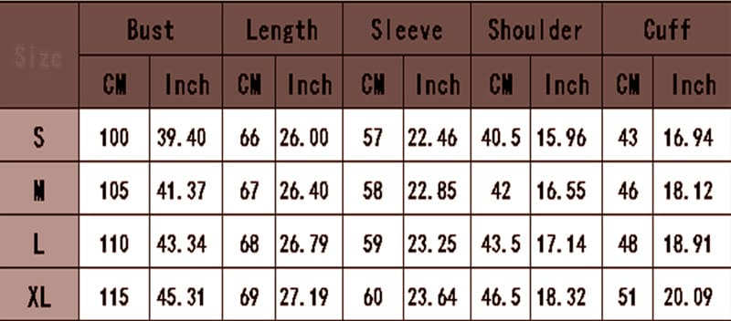 2019 New Hot Vintage Women Autumn Summer Boho Floral V-Neck Oversize Blouse Tops Plus Size S-XL Loose Ladies Shirts