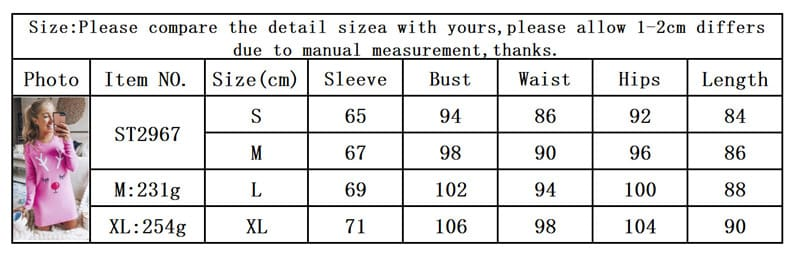 2019 Fashion New Women Christmas Elk Short Mini Dress Cute Ladies Autumn Winter Long Sleeve Pullover Casual T-Shirt Dresses