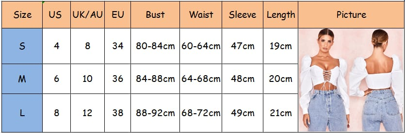 Womens Front Bandage Crop Top Summer Casual Solid Tops Shirts