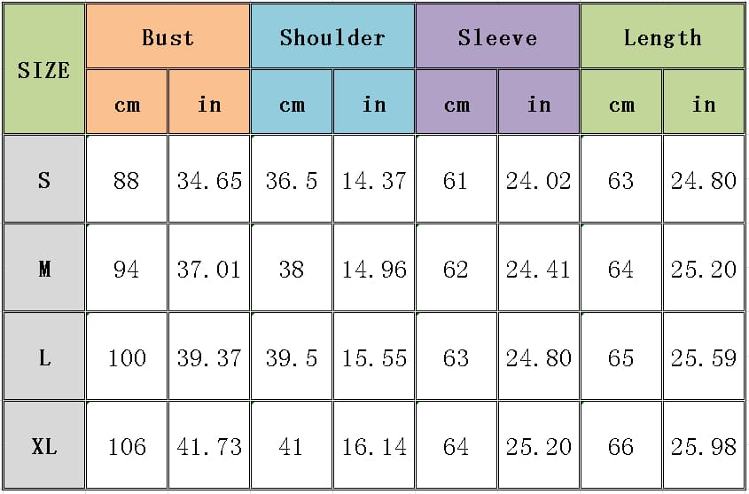 Fashion Women Long Sleeve Lace Shirt Button Down Shirt OL Ladies Floral Loose Lantern Sleeve Blouse Casual Tops