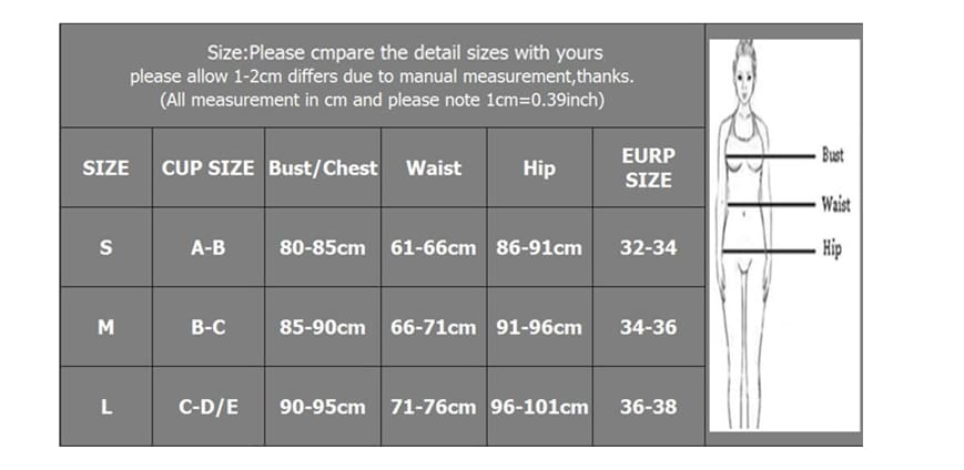 Hollow Out One Piece Swimwear Women New Push Up Padded One Shoulder Swimsuit Bathing Suit Women Beachwear Hot