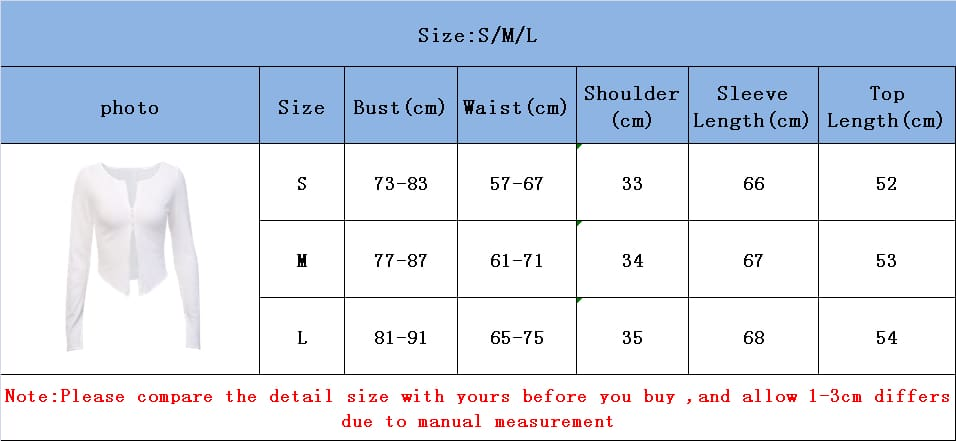 Women Long Sleeve Double zipper Crop Knit Stretch Cardigan Casual Lady Slim Fit Sweater Jacket Coat Outwear Tops