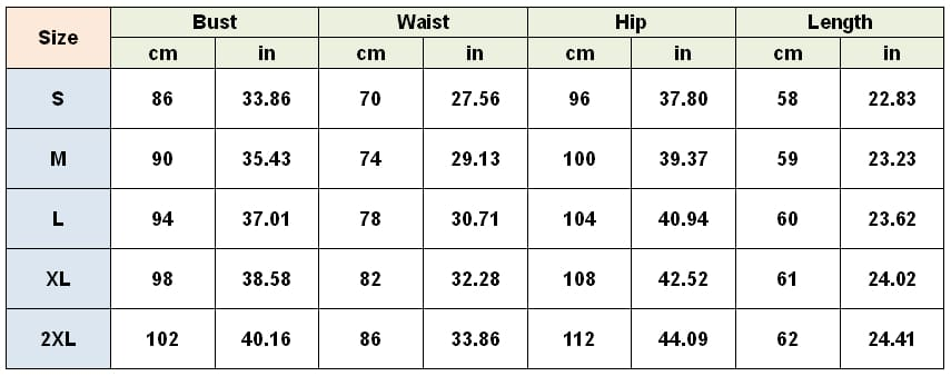 2019 Fashion Womens Sleeveless Chain Belt Stylish Jumpsuit Shorts Trouser Ladies Holiday Casual Playsuits Streetwear