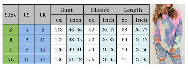 Autumn Women Casual Top Ladies Round Neck Long Sleeve Pullover Sweatshirt Sweater Fashion Blouse Loose Shirt