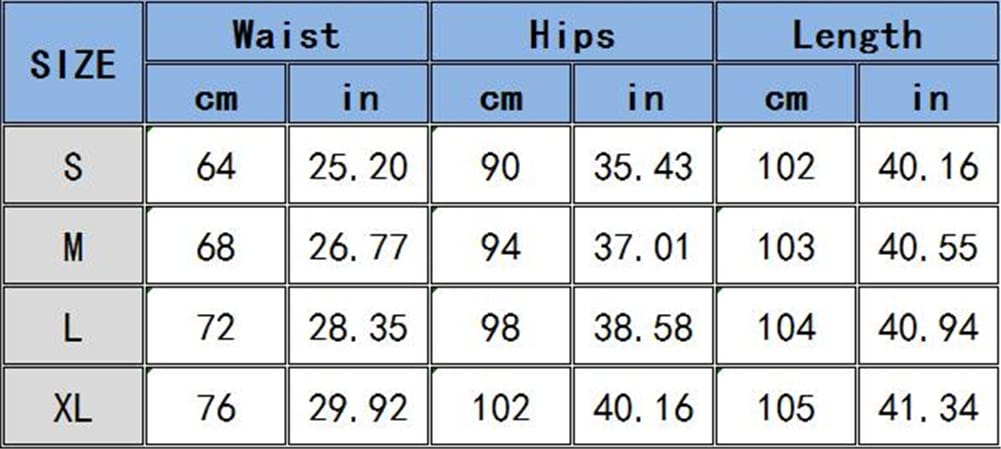2019 New Boho Summer Womens Stretch Bell Bottom Trousers Ladies Slim Printed Flared Pants High Waist Fashion Women Long Pants