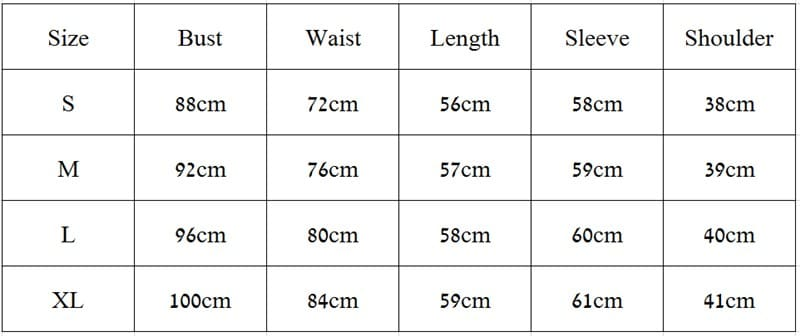 Women Crochet Knit Crop Top Ladies Casual Turtleneck Bownot Shirt Blouse Pullover Sweater Tee Top