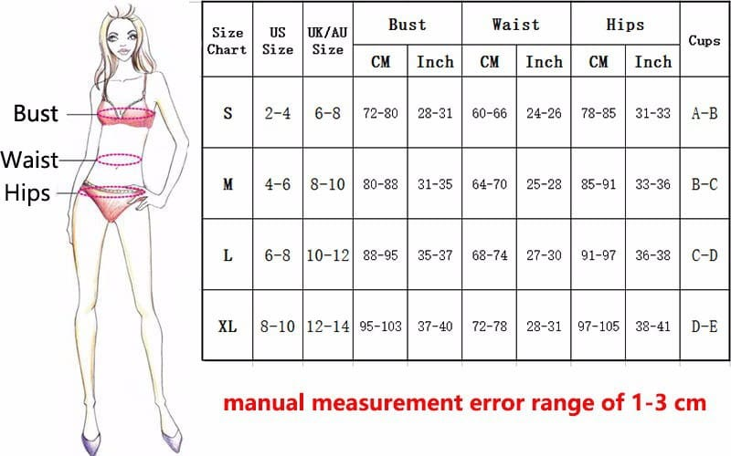 Women Sexy Single Shoulder Knot Swimsuit Backless Solid Short Vest Top Summer Beach Swimwear Beachwear