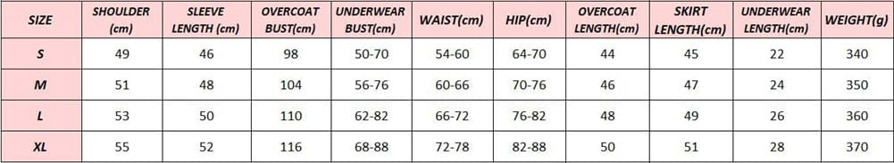 3Pcs Women Sexy Knitted Outfits Autumn Winter Solid Tube Crop Top + Mini Skirt + Long Sleeve Cardigan Sweater Sets