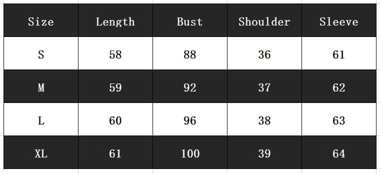 Fashion Women Mesh Sheer Long Puff Sleeve Blouse Pullover Loose Jumper Tops Sexy Blouses Streetwear Women Cloth