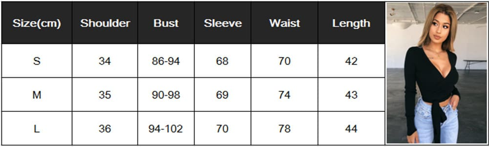 Womens Autumn Long Sleeve Pure Casual T shirt Fashion Ladies Knit Sweater Slim Pullover Tops Basic Tee New