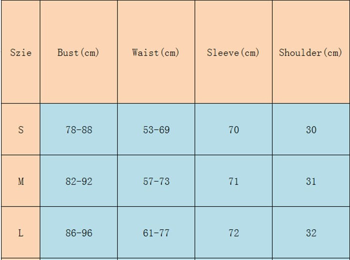 2019 Autumn Women Puff Long Sleeve Solid Buttons Tops Shirt Fashion Ladies OL Office Casual Slim Fit Blouse Tops