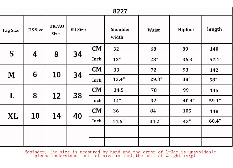 Women Clubwear Summer Playsuit Bodycon Party Jumpsuit Elegant Ladies Casual Holiday Romper Long Pant Trousers