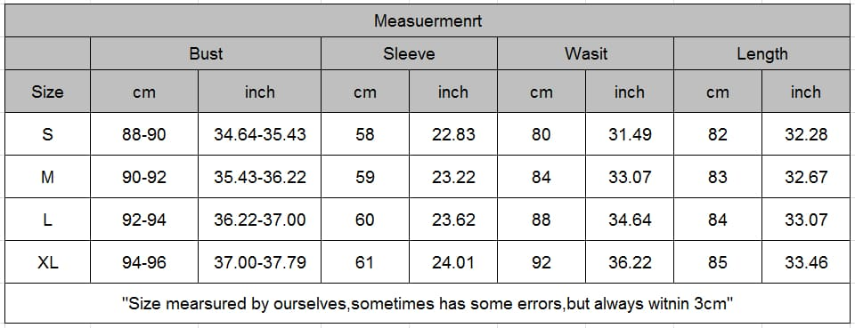Fashion Women Autumn Winter Long Lantern Sleeve Knitted Bodycon Tie Waist Pencil Sweater Dress