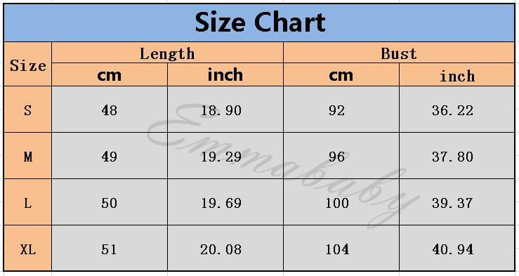 Women Ladies Casual Tank Top Vest Blouse Sleeveless Summer Beach Holiday Crop Top Shirt Cami Top