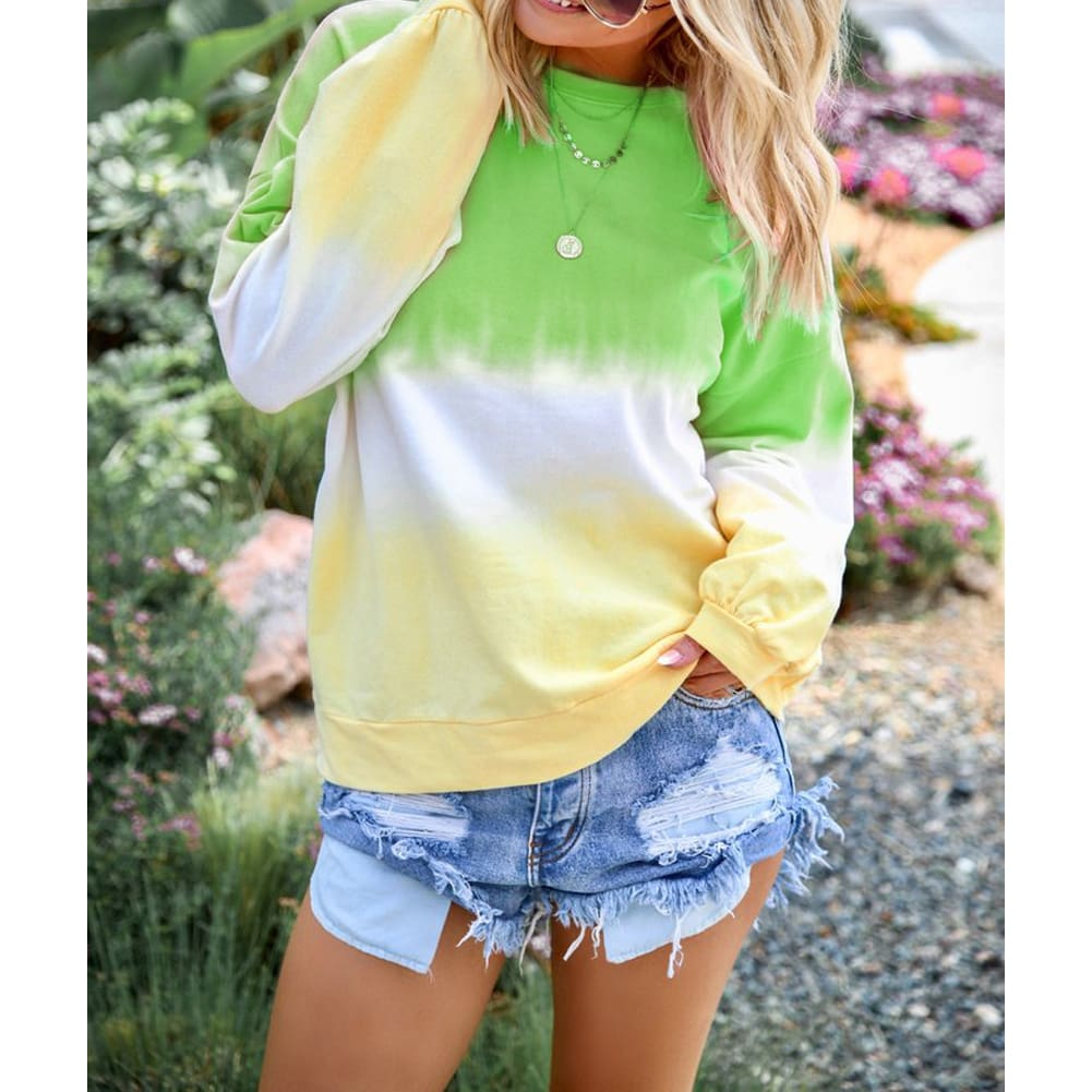 Women Sweaters And Pullovers Autumn Winter Long Sleeve Pull Femme Solid Pullover