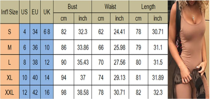 Bodycon Jumpsuits Rompers Women Ladies Slim Playsuit Summer Fitness Workout Short Trousers Sleeveless Clubwear Short Pants