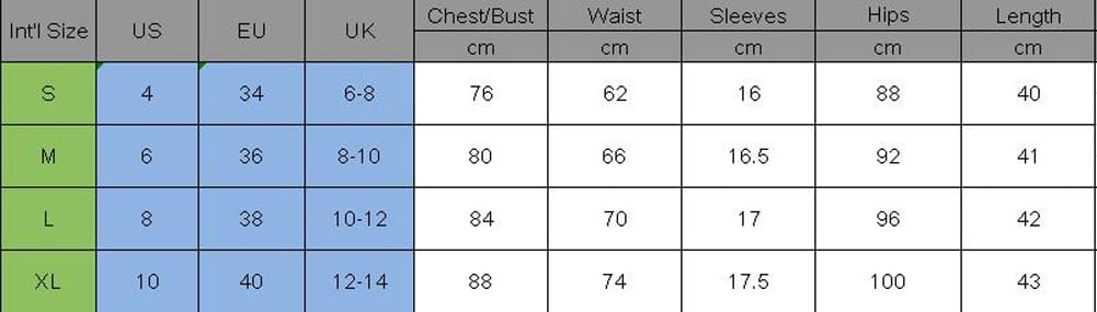 2pcs Women Casual Tracksuit Jogging Gym Sports Suit Fashion Striped Workout Summer Casual Solid Soft Shirt And Pant Set