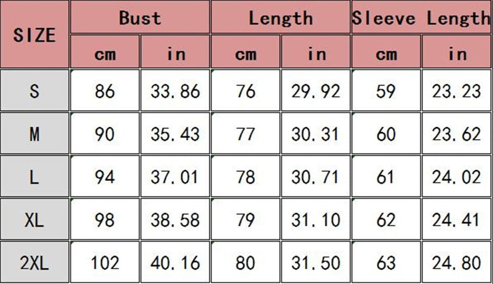Fashion Women Ladies Long Sleeve Boho Floral Playsuit Bodycon Holiday Party Summer Beach Jumpsuit&Romper Trousers New