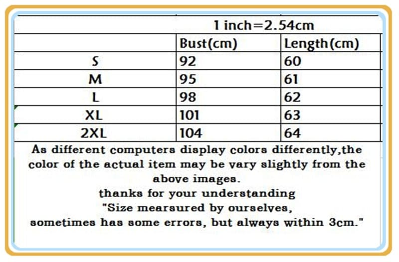 New Solid Color Strapless short-Sleeve T-shirt Female Skew Collar