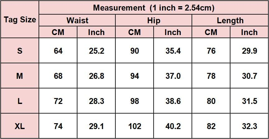 Fashion Women Glossy Skirts Gypsy Flared Stretchy High Waist OL Ladies Summer Casual Long Bodycon Midi Skirt