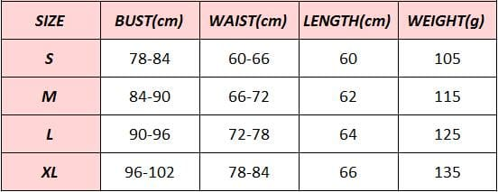 Fashion Women Openwork Summer Slim Fit Short Sleeve Shirt Loose Casual Blouse Hollow Out Bandage Bodycon Tops Shirt