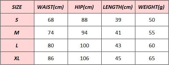 New Womens Summer High Waist Skirts Holiday Ladies Casual Bodycon Slim Short Mini Pencil Solid Color Skirt