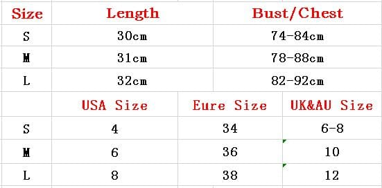 Butterfly Pattern Women Sleeveless Bustier Crop Top Tube Tank Vest Camisole Ladies Summer Fashion Stylish Tops