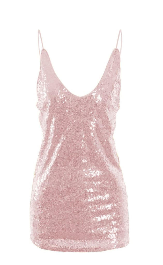 Fashion Women Ladies Sexy V neck Shining Sequin Crop Top Vest Tank Top 2019 New T-Shirt Summer Clothes Streetwear