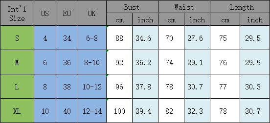 Women Sexy Bandage Bodycon Strappy Short Mini Dress Ladies Casual Evening Party Clubwear Slim Pencil Dress