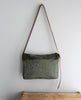 SOLD: Military Day Bag No. 3