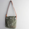 Military Day Bag No. 9