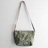 Military Day Bag No. 10