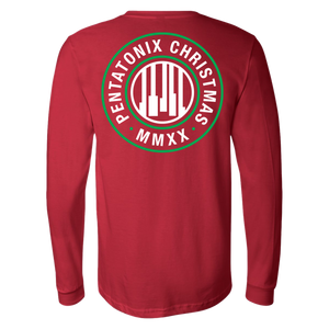 MMXX Holiday Long Sleeve