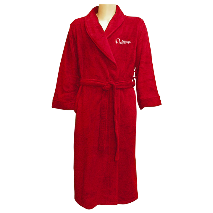 PTX Luxury Robe