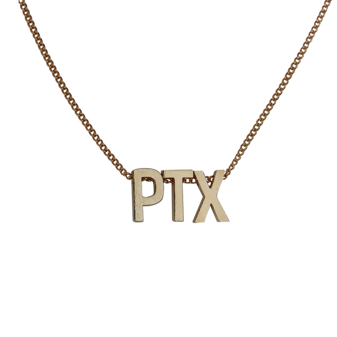 PTX Necklace