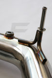 2017+ Honda Civic Type R Exhaust Components (2.0T) (Specials)