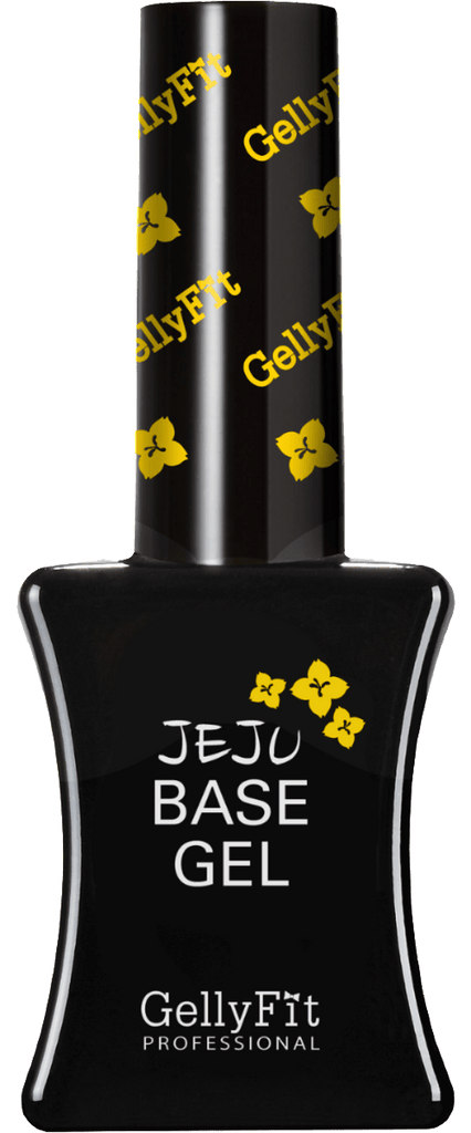 Jeju Base Gel