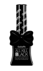 AllKill Black
