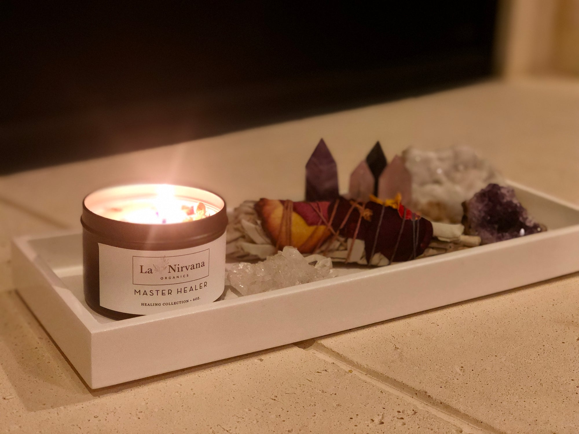 Why You Need Aromatherapy Candles in Your Life
