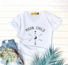 Moon Child Shirt