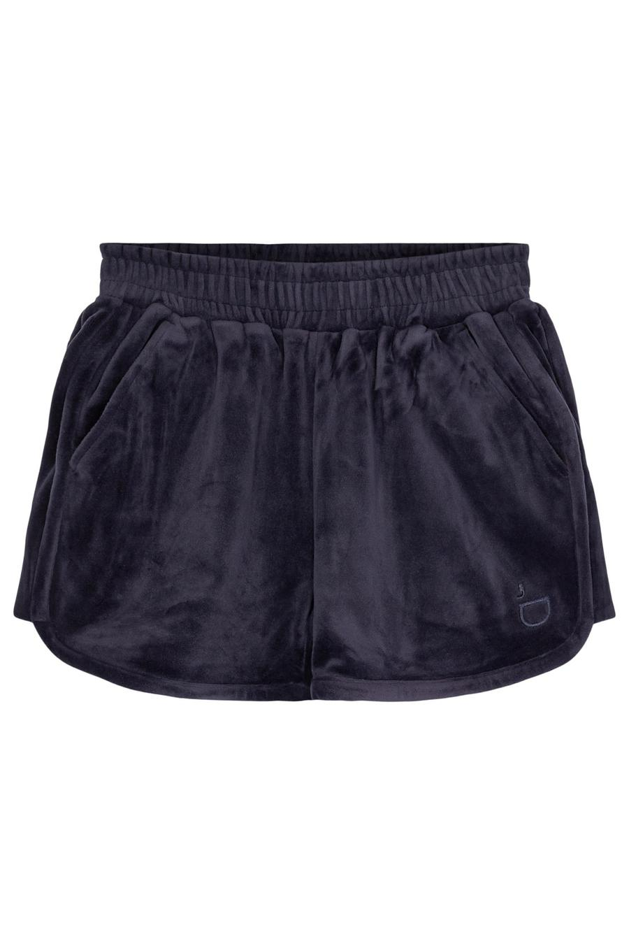 G Frances Shorts - Navy