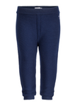 KIDS Silas Pants - Navy