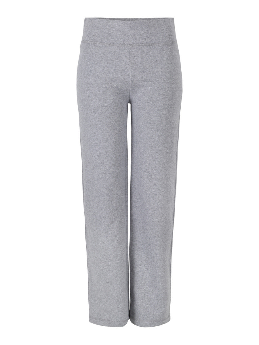 KIDS Tilly Pants -Grey
